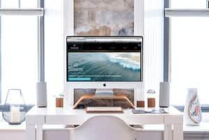 Why_I_Choose_Wordpress_Springboard_Website_Designs