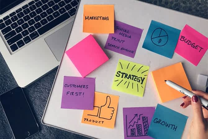 Why-Your-Website-Is-Important-In-Marketing-And-Sales
