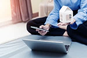 Achieving-Real-Estate-Success-Through-A-Website-Investment