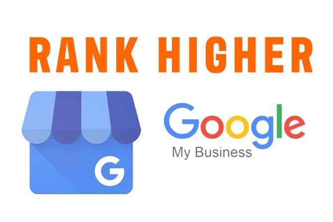 5-Tips-To-Help-Your-Business-Rank-In-Local-Search-Results