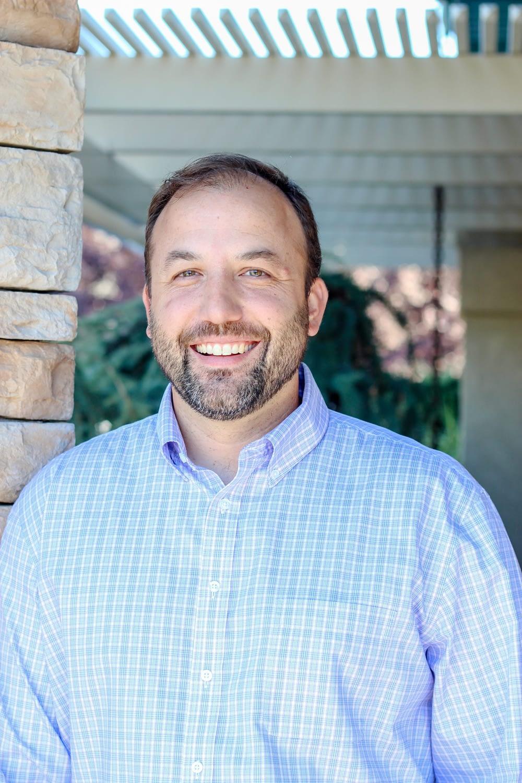 Zach Springer Springboard Website Design of Meridian Idaho