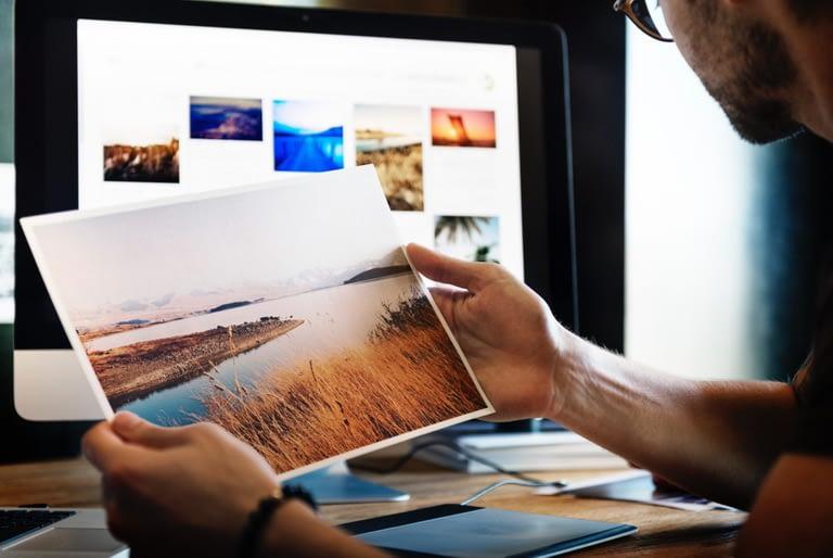 why_do_i_need_a_professional_web_designer